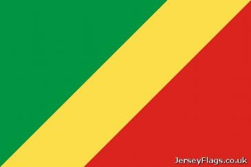 Congo, Republic Of